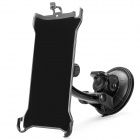 LSON 135 Degree Rotation Car Laptop / Tablet PC Mount Stand for Ipad MINI - Black