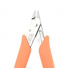 Lodestar L202170 Professional Diagonal Alicate Corte - Orange