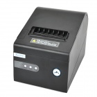 XPrinter XP-C230 80mm USB Thermal Cash Receipt Printer