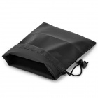 Accessory Storage Pouch for GoPro Hero / SJ4000 - Black
