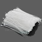 15cm Nylon Cable Ties (1000 pcs)