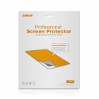 ENKAY Clear HD PET Screen Protector Protective Film Guard for Ipad AIR / Ipad 5 - Transparent