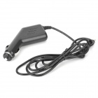 Convenient Car Charger for Acer A700 / A701 / A510 - Black