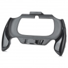 Host Hand Grip / Stand for PS Vita 2000 - Black
