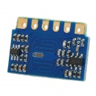 CWC-28A/B 315/433MHz MM110 / H5V3C / H5V4D Superheterodyne Receiving Module
