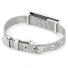 Estilo pulsera USB 2.0 Flash Drive (4GB)