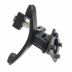 Car Air Conditioning Vent Bracket - Black