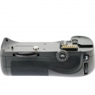 Kingma MB-D10 Battery Grip for NIKON D300 / D300S / D700 - Black