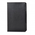 Bluetooth V3.0 Keyboard Case for Ipad MINI 2 - Black