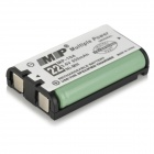 Replacement Battery 3.6V/900mAh for Cordless Phone (Panasonic 2399/2368/2489)