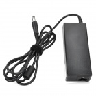 Lidy PA-1900-18H2 Power Supply Adapter for HP - Black (AC 100~240V)