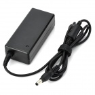 Lidy PA3467E-1AC3 AC 100~240V Power Adapter for Toshiba Fujitsu GATEWAY