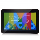 "MID 10"" Android 4.2 Tablet PC w/ Wi-Fi / 1GB RAM / 16GB ROM / HDMI - Silver + Black"