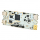 pcDuino - 1GHz ARM A8 Processor Development Board - White