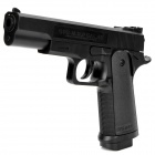 K-33 6mm Pistol Spring-load BB Gun Toy