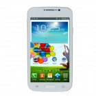 FXD M9600 MTK6515 Dual-Core Android 4.2.2 Phone w/ 4.3