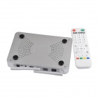 Ourspop MT1 Quad-Core Android 4.2.2 Google TV Player w / 2GB RAM / ROM 8GB / Bluetooth / RJ45 / SPDII