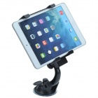 Universal Holder for Ipad / Iphone & Other Cellphones / Tablet PC - Black