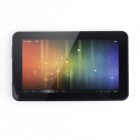 "CUBE U25GT 7"" Dual Core Android 4.2 Tablet PC w/ 512MB RAM, 8GB ROM, Auto-Screenshot, G-Sensor"
