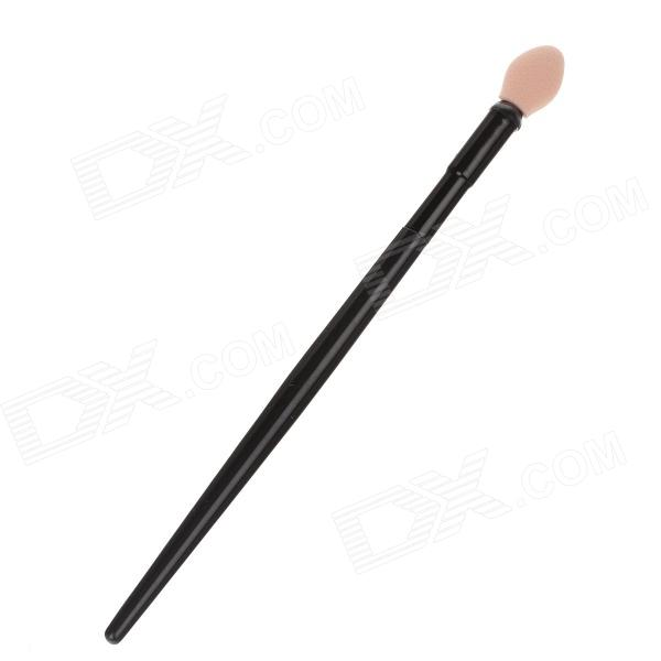 Fashion Charming Eyeliner Anointed Brush - Black + Brown + Pink