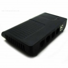 LINE5 M101 USB High Quality Telephone Recorder Box - Black