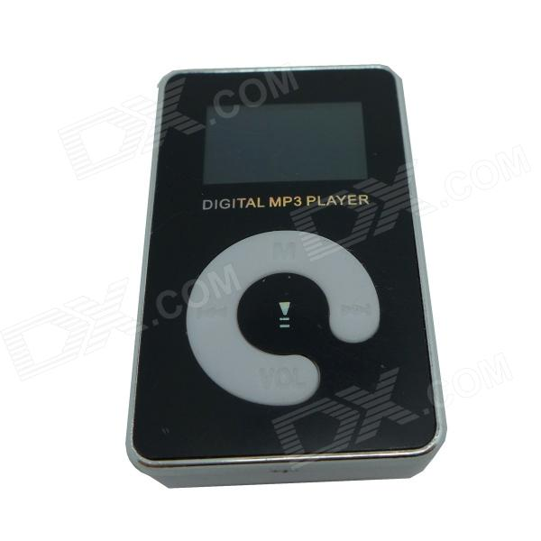 KD-MP3-11-DAIPING-HEISE 1.1