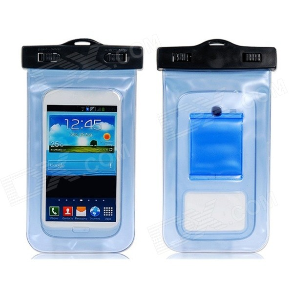 20m Waterproof Bag Case for 5.7