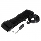 "20m Waterproof Bag Case for 5.7"" Cell Phone / Samsung Galaxy Note 3 N9000 - Black"