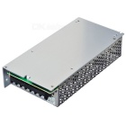 AC 110~220V to DC 12V 120W 10A Industrial LED Switching Power Supply