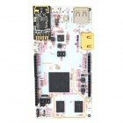pcDuino Lite wifi ARM Cortex-A8 Development Board - White
