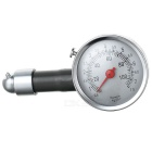 Precision Tire Pressure Gauge