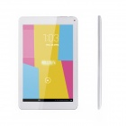 """CUBE--U39GTS  9.0"""" Capacitive Quad Core Android 4.2 Tablet PC w/ 2GB RAM / 16GB ROM"""