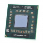 AMD P920 35W 1.6 GHz Quad-Core Processor CPU (Second Hand)