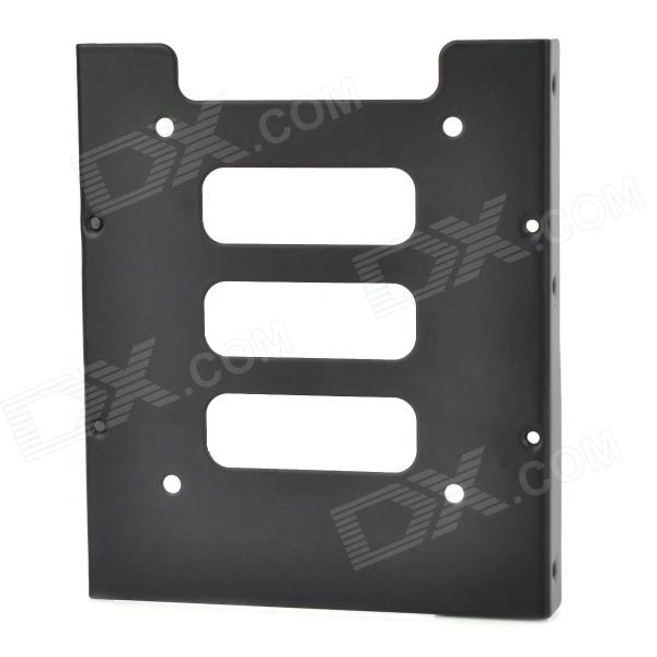 DVR / SSD Iron Rack Bracket for 2.5
