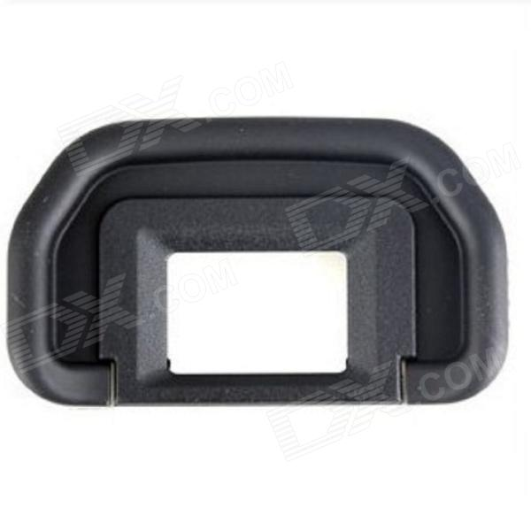 PANNOVO Camera  Viewfinder Protective Cover for Canon 1D3 5DIII