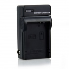 DSTE LP-E8 Battery Charger for EOS 550D 600D 650D 700D T2i T3i T4i T5i Kiss X4 X5 X6i X7i Camera