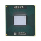 Intel Core 2 T7500 2.2GHz 4M 800 Socket P 35W Dual Core CPU Processor (Support 965 GM45 PM45)