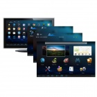 Ourspop UT1 Quad-Core Android 4.2.2 Google TV Player