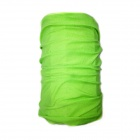 All Seasons Multi-functional Headwear - Light Green