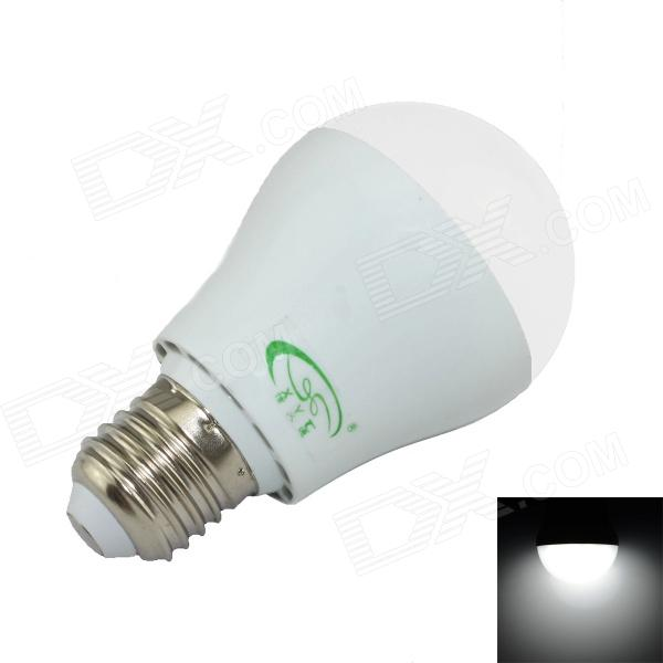 XinYiTong E27 5W 450lm 18-LED Neutral White Light Bulb (85~265V)