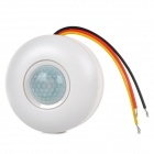 Navo 9958J 800W Infrared Sensor Switch - White
