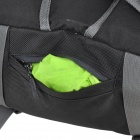 Creeper YD-200 Stylish Convenient Outdoor Nylon Backpack for Travel / Hiking - Grass Green (45L)