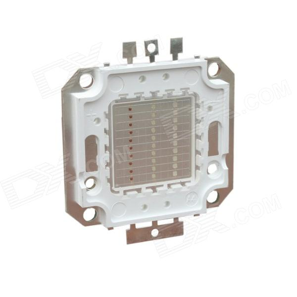 30W RGB LED Light Board (10 Series and 3 in Parallel)