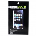 Protective ARM Screen Guard Film for Samsung Galaxy Note 3 N9000 - Transparent (2 PCS)