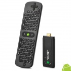MK809II + RC11 Air Mouse Android 4.0 Mini PC Google TV Player w/ 1GB RAM / 8GB ROM / Bluetooth