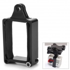 GoPro PTZ Hanging Camera Frame Holder for GoPro HD Hero2 - Black