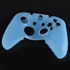 Protective Silicone Case for XBOX ONE -  Light Blue