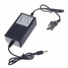 AC Power Supply Adapter for Monitoring Devices - Black (US Plug / 5.5 x 2.1 / AC 100~240V)