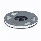 9000lm 10000K 300-SMD 5630 LED Flexible Strip Lamp with Mini Controller