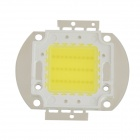 DENGZHU3 DIY 30W 3100lm 6500K White Light Module - (30~36V)